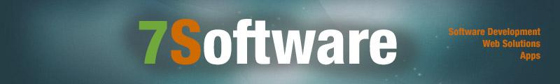7Software
