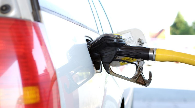 Gasolina e gás de cozinha sofrerão novo aumento a partir deste sábado, anuncia Petrobras