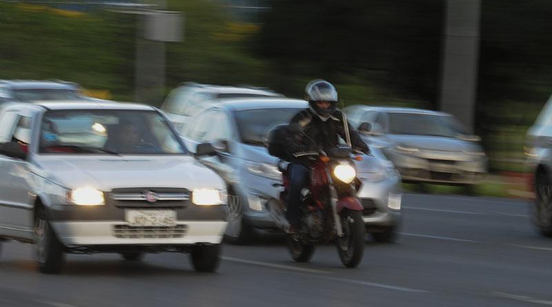 Lei que proíbe apreensão de veículo com IPVA atrasado entra em vigor em cidade sertaneja