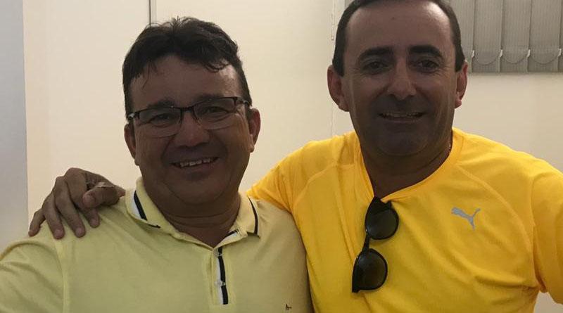Vereador confirma saída do grupo de oposição na câmara em Sousa - Foto: reprodução/via ConexãoPB