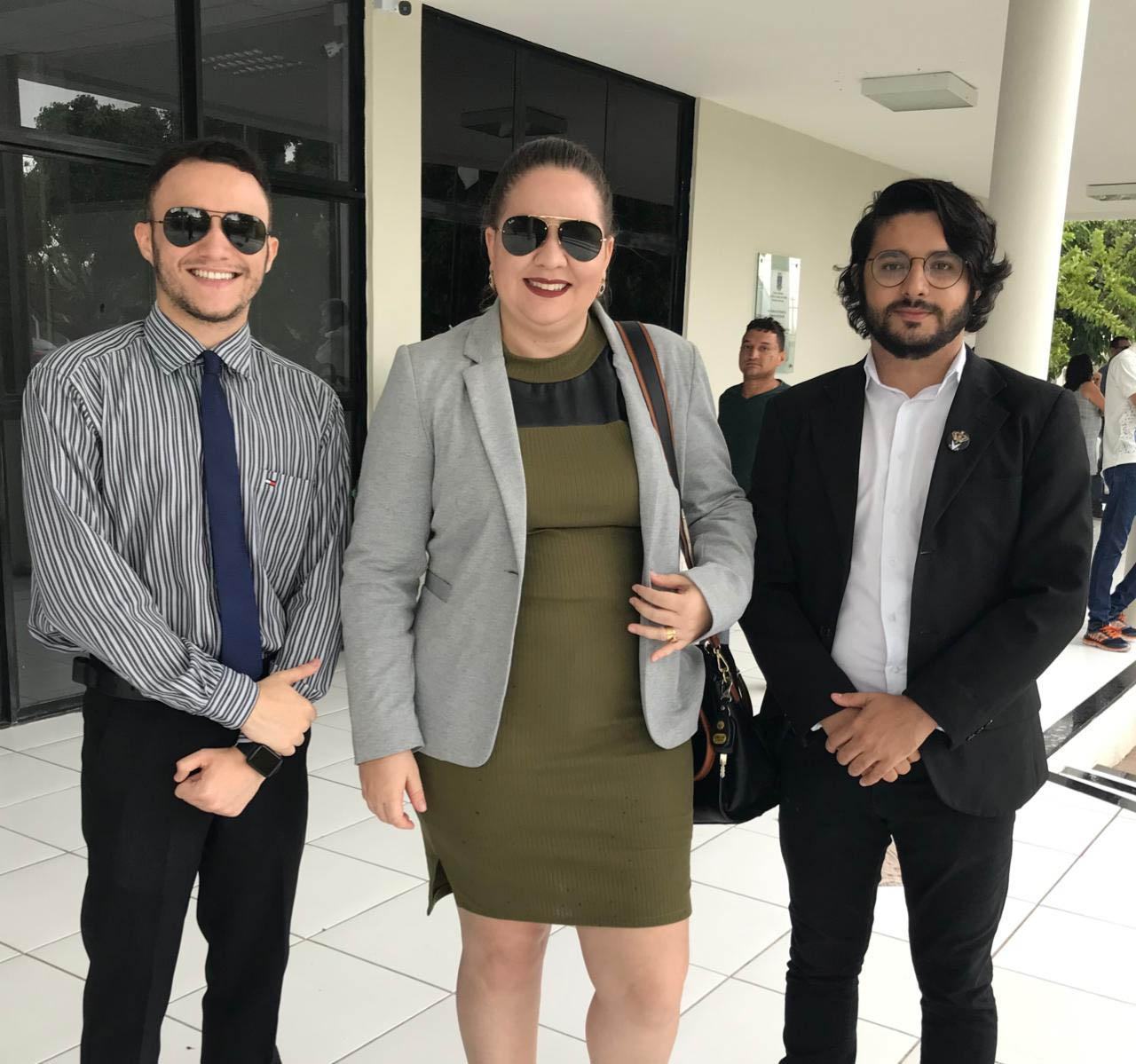 Projeto elaborado por psicólogos e advogados irá realizar mudança de nome de mulheres trans na cidade de Sousa – OUÇA - Foto: reprodução