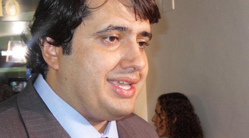 Segunda Câmara Cível reforma sentença contra ex-prefeito de Sousa - Foto: reprodução