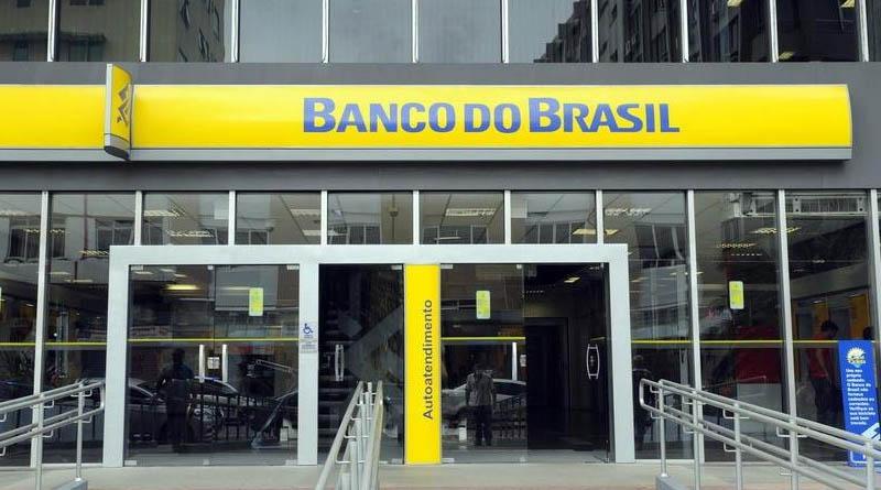 Banco do Brasil lança edital de concurso com quase 4,5 mil vagas