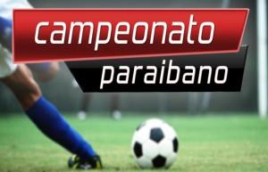 DEFINIDO: campeonato paraibano terá turno único, semifinal e final e apenas um rebaixado - CONFIRA