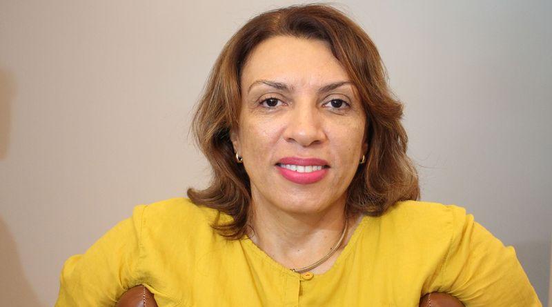Deputada mais bem votada da PB irá cumprir agenda em Sousa e Aparecida