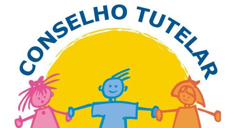 Com votação abaixo do esperado eleição do conselho tutelar de Sousa teve candidato que recebeu apenas três votos – CONFIRA