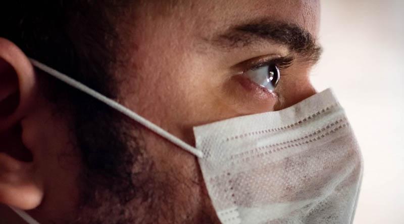 PB tem 720 casos de coronavírus e 10 mortes por dia na semana