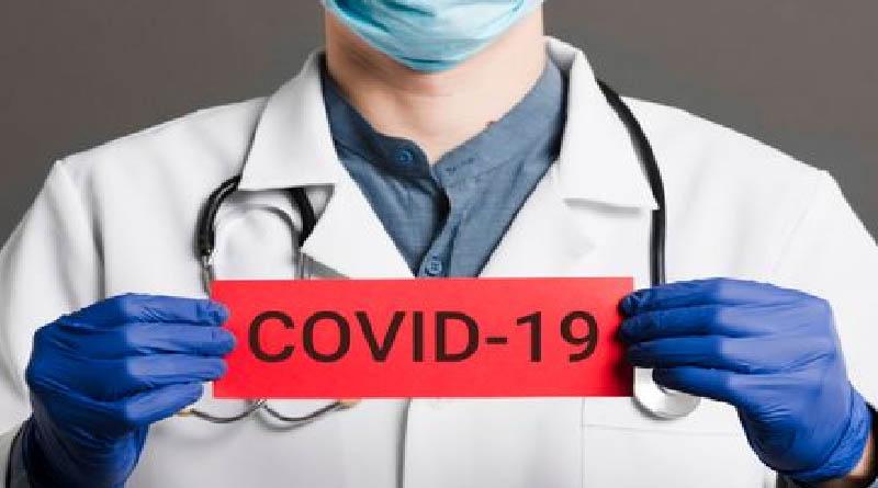 Paraíba confirma 679 novos casos de Covid-19 em 24h; total de mortos chega a 2.659 e 114.582 infectados