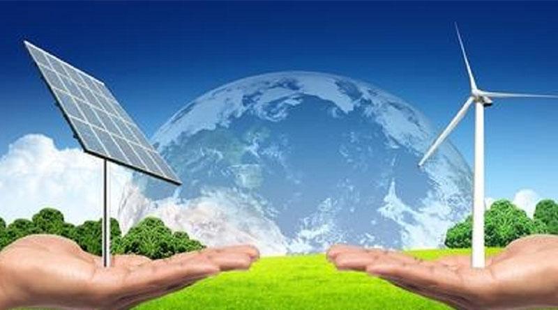 Evento vai reunir em Cajazeiras entidades do Brasil e de outros países para discutir experiências do uso de energias renováveis no sertão - Foto: reprodução
