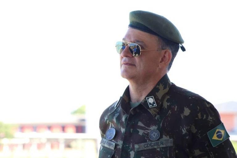 VÍTIMA DA COVID-19: morre diretor do Inep responsável pelo Enem