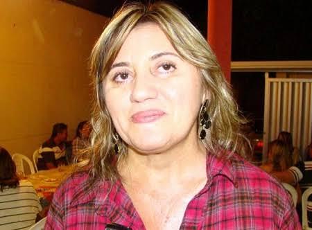Decisão inocenta ex-prefeita de Uiraúna em ação de improbidade administrativa