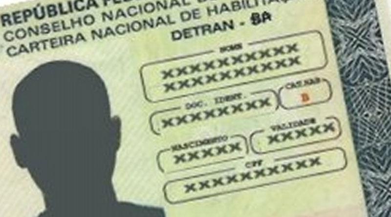 Novo edital do Programa Habilitação Social prorroga inscrições