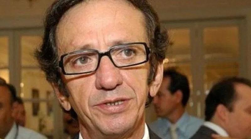 Em mais um desabafo, Inaldo Leitão revela que grupo do prefeito Tyrone o enganou até o mês de Junho - VEJA - Foto: reprodução