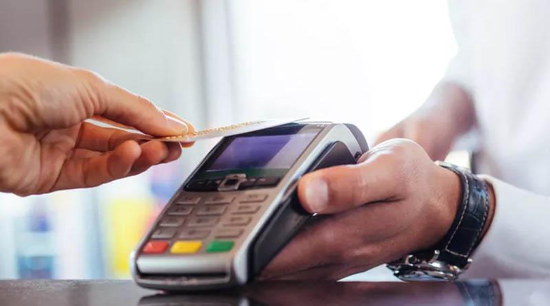 Aprovada proposta que sugere pagar impostos através de cartão de crédito em Sousa/PB; iniciativa é do vereador Novinho de Carlão   - Imagem Ilustrativa
