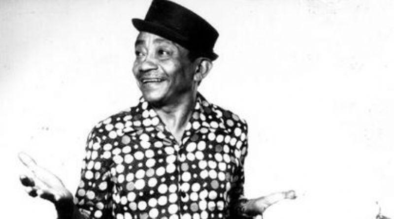 'Rei do ritmo', Jackson do Pandeiro completaria 100 anos neste sábado