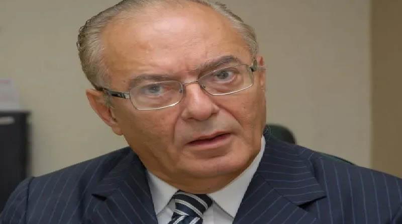 Você sabia? Marcondes Gadelha foi cogitado para ministério da Saúde no governo de Sarney
