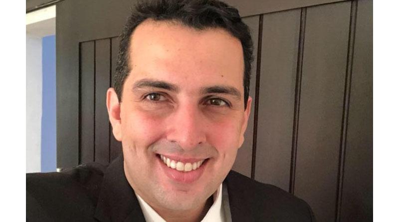 Presidente da câmara de Sapé morre após colisão na estrada na Paraíba