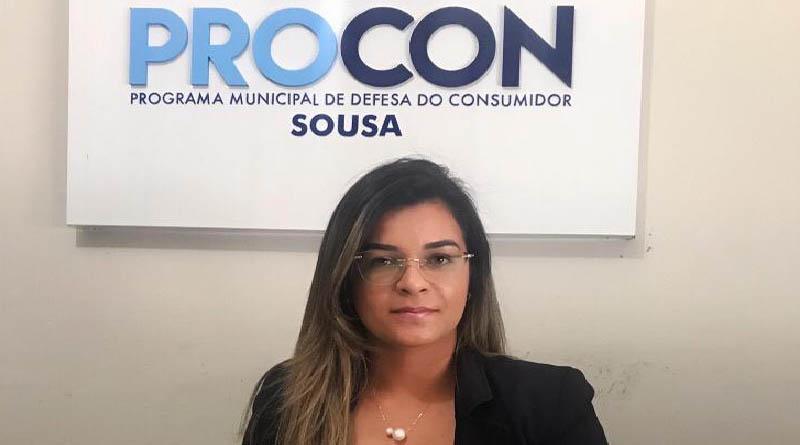 Coordenadora do PROCON de Sousa/PB garante que pacientes de câncer não perderam gratuidade nas passagens intermunicipais – OUÇA