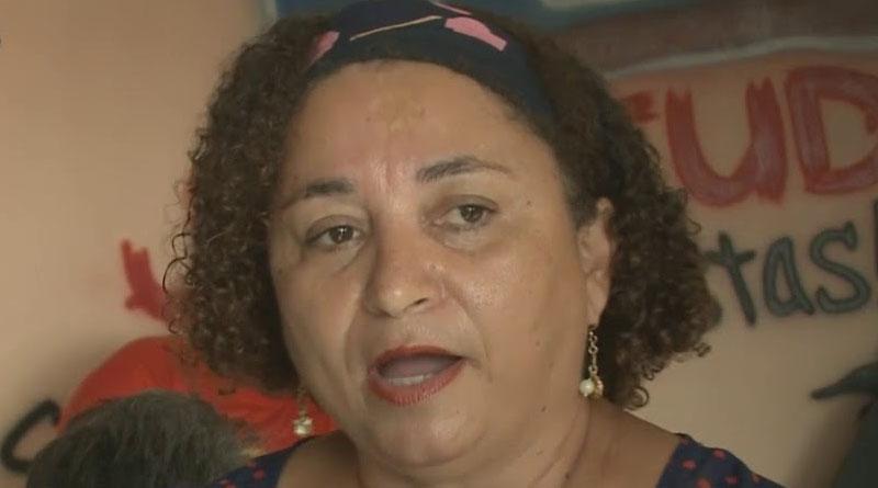 Violência na Paraíba não está poupando nem os candidatos ao governo do estado - VEJA - Foto: reprodução