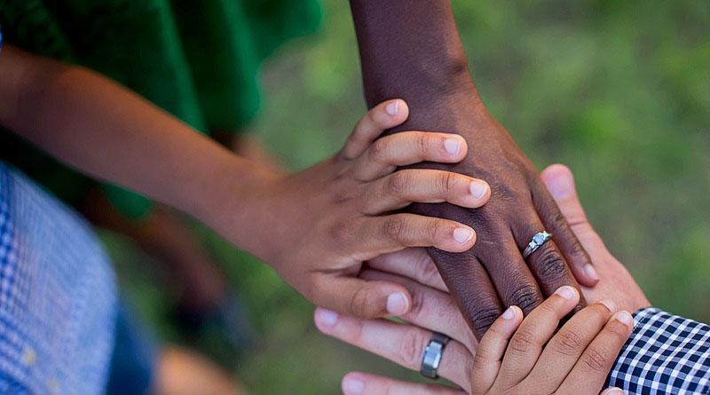 Justiça reconhece relação de filiação socioafetiva entre sobrinho e tia na Paraíba