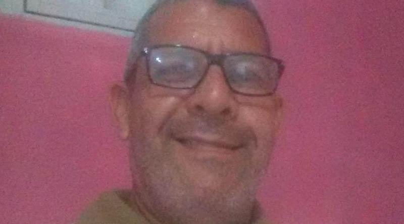 Pré-candidato que tem suas bases no distrito de São Gonçalo e núcleos é um dos que vai disputar vaga na câmara de Sousa pelo PL - VEJA