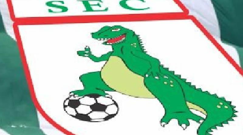 Com três gols de ex-jogador do Vasco, o Sousa vence o Perilima e permanece na vice-liderança do grupo – VEJA