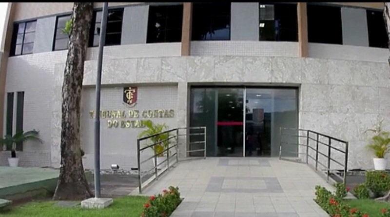 Festival de Alertas: cinco prefeitos da região de Sousa são alertados pelo TCE-PB - Foto: reprodução
