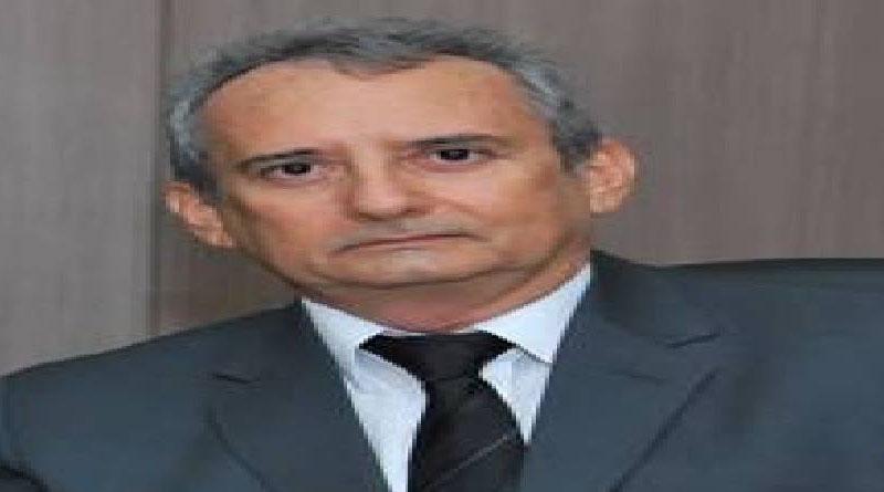 RELEMBRE: o dia em que o médico Zé Célio assumiu a prefeitura de Sousa. ÁUDIO