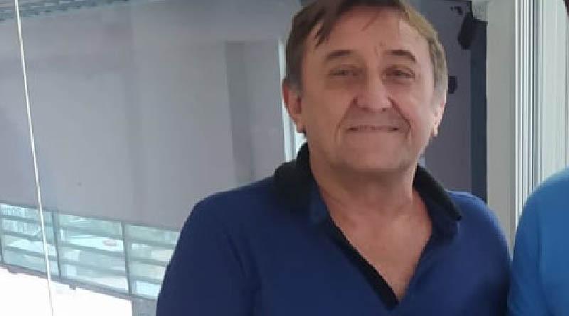 EXCLUSIVO: Zé Vieira fala sobre lançamento da pré-candidatura das oposições e critica postura da situação – OUÇA